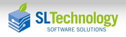 SL TECHNOLOGY srl